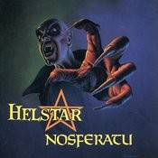 Nosferatu Songs