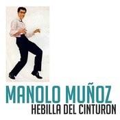 Hebilla Del Cinturon Songs