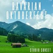 Bavarian Oktoberfest Songs