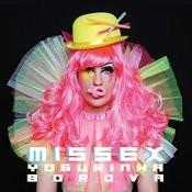 Missex Songs