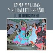 Jota Aragonesa Songs