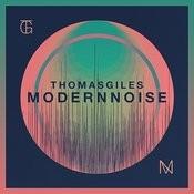 Modern Noise Songs