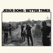 Better Times Songs