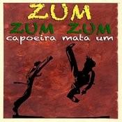 Zum Zum Zum (House) Song