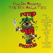Mac Dre Presents The Rompalation Songs
