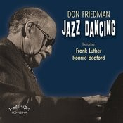 Jazz Dancing Songs