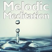 Melodic Meditation Songs
