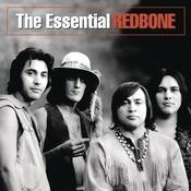 The Essential Redbone Songs