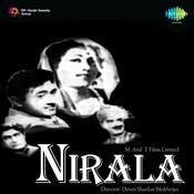 Nirala Songs