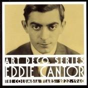 The Columbia Years:  1922-1940 Songs