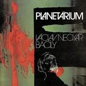 Planetárium Songs