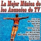 La Mejor Música De Los Anuncios De Tv Songs