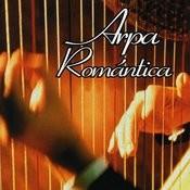 Arpa Romántica Songs