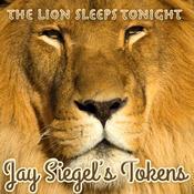 The Lion Sleeps Tonight Songs