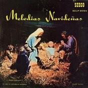 Melodias Navideñas Songs