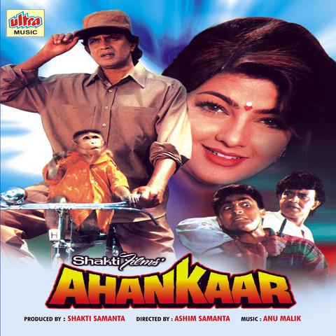 Ahankaar 2 Tamil Hd Movie Download