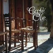 Café Ole Songs
