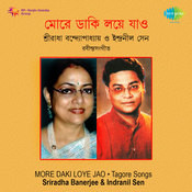 Tagore Songs Sriradha Banerjee Indranil Sen Songs
