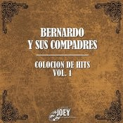 Colecion De Hits Vol.1 Songs