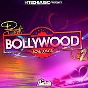 Yaaro Sab Dua Karo Mp3 Song Download Best Bollywood Love Songs Vol 2 Yaaro Sab Dua Karo Song By Sanjay Sawant On Gaana Com