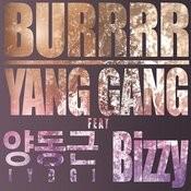 Burrrr Songs