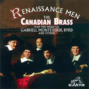 Renaissance Men Songs