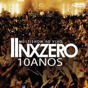 Multishow Ao Vivo NX Zero 10 Anos Songs