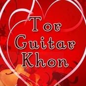 Tor Guitar Khon Songs
