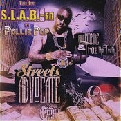 Go Hard (S.L.A.B - Ed) Song