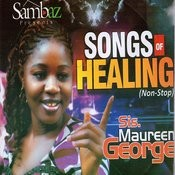 Songs Of Healing (Non Stop) Songs
