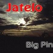 Jatelo Songs