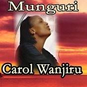 Munguri Songs