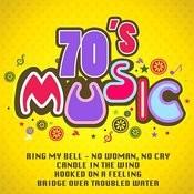 70's Music Songs