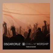 Chill N' Worship Songs