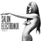 Salon Electromix, Vol. 23 Songs