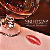 Nightcap Songs