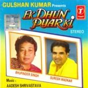 Ek Dhun Pyar Ki Songs