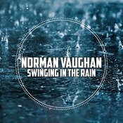 Swinging In The Rain Song