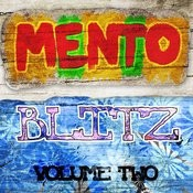 Mento Blitz, Vol. 2 Songs