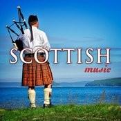 Scottish Music Songs