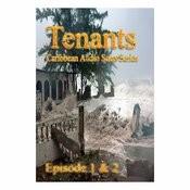 Tenants: Caribbean Audio Soap Series, Episode 1 & 2 Songs