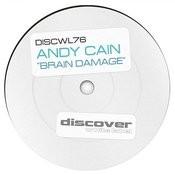 Brain Damage Songs