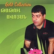 Gold Collection Songs