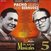 Grandes Compositores Songs
