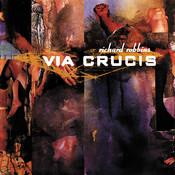 Robbins: Via Crucis Songs