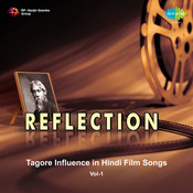 Reflection Vol 1 Songs