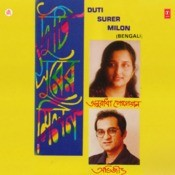 Duti Surer Milon Songs