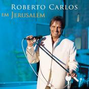 Falando Sério (Ao Vivo em Jerusalém) Song