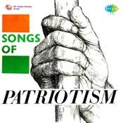 Patriotism Songs