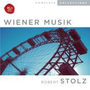 Wiener Musik Songs